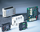Intelligent Module Series